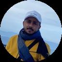 Bassam Farhan