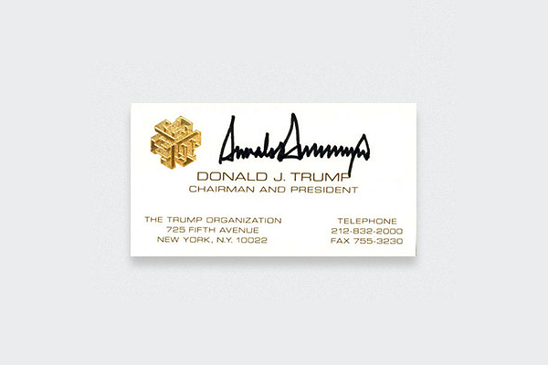 famous-business-cards-collection-8