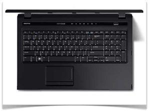 Dell drivers | laptopdriversdownload | page 3.