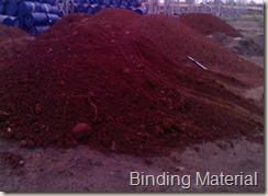 Online Civil Engineering Wbm Road Construction