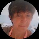 Florence Bouhot