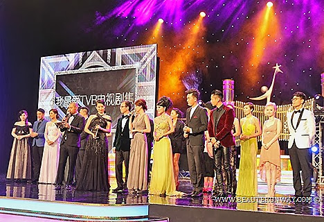 STARHUB TVB AWARDS 2013 HONG KONG CELEBRITIES TRUIMPHS IN THE SKIES II Michael Miu, Linda Chung, Raymond Lam, Myolie Wu, Tavia Yeung, Bosco Wong, Niki Chow, Kenneth Ma, Him Law, Michelle Yim, Kate Tsui, Ruco Chan IN SINGAPORE