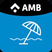 AMB Info Platges - Cercador