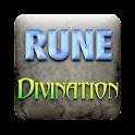 Rune Divination (Freeware)