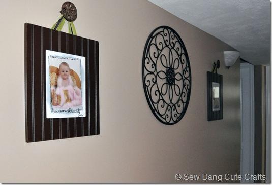 Downstairs-hallway-portraits