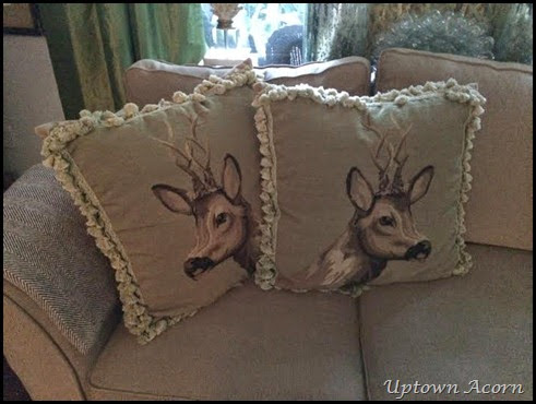 den pillows3