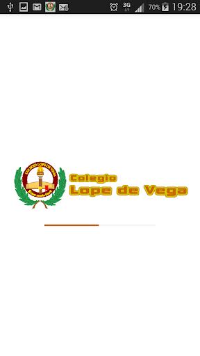 Colegio Lope de Vega