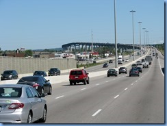 7668 QEW - Garden Skyway
