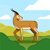 Ashok A