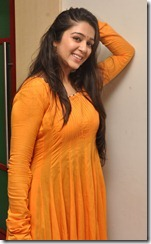 charmi_kaur_new_beautiful_still