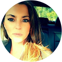 buy here pay here Shreveport dealer review by Kasey Jo Collier