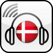 RADIO DENMARK PRO