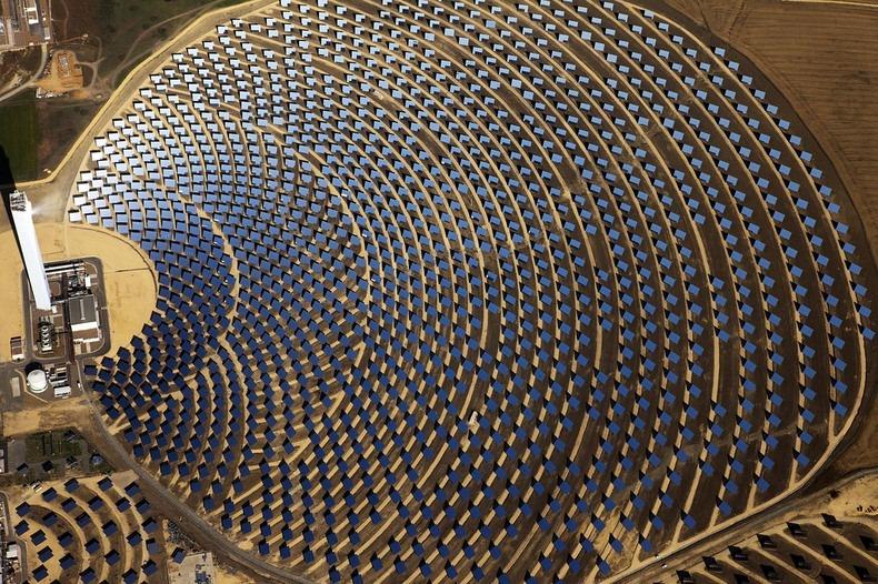 seville-solar-plant-8
