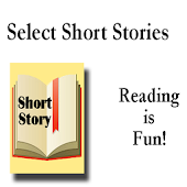 Select Short Stories