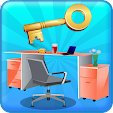 Escape Mode.. file APK for Gaming PC/PS3/PS4 Smart TV