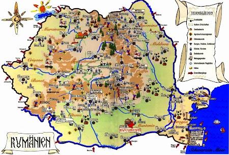 Harta turistica a Romaniei.jpg