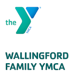 Wallingford Family YMCA