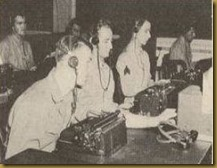 radioschoolclass