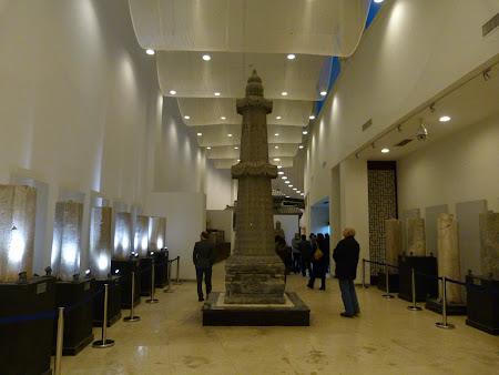 Muzeul Danyang