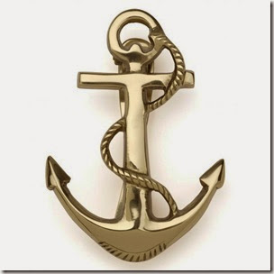 fouled-anchor-quality-brass-door-knocker