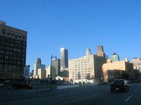 031 - Downtown de Los Angeles.JPG