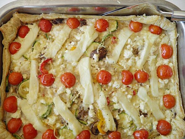 Vegetable Tart.JPG
