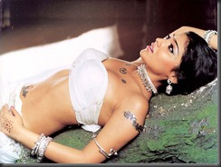 shreya _veryhot_photos