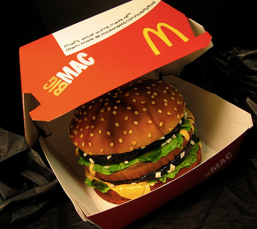 design-fetish-debbie-goard-big-mac-burger-cake-9