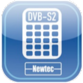 DVB-S2 Calculator