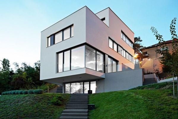 House-2P-AVP-Arhitekti