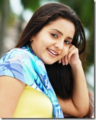 bhama spicy2