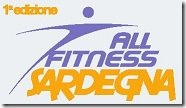 logo all fitness