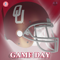 Oklahoma Sooners Gameday