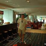 Тайланд 12.05.2012 5-00-18.JPG