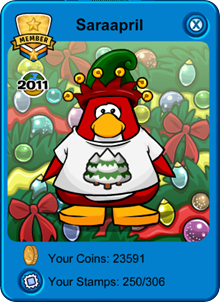 Club-Penguin-2011-12-15 20.24.57 - Copy