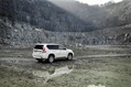 2014-Toyota-Land-Cruiser-Prado-69