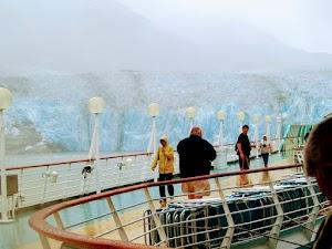 Endicot Arm - Dawes Glacier - 8-17-2009 4-58-08 PM.JPG