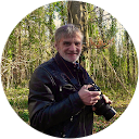 Image Google de Georges Chopin