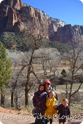 Fun-hikes-for-families-in-southern-utah (2)