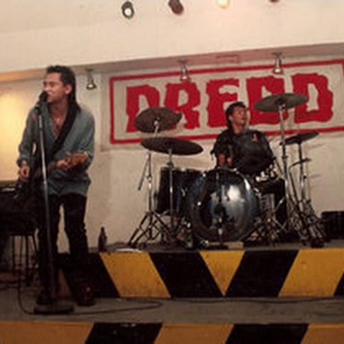 Rizal Underground