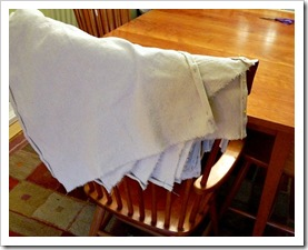 No. Napkins Pinned All (550x413) (2)