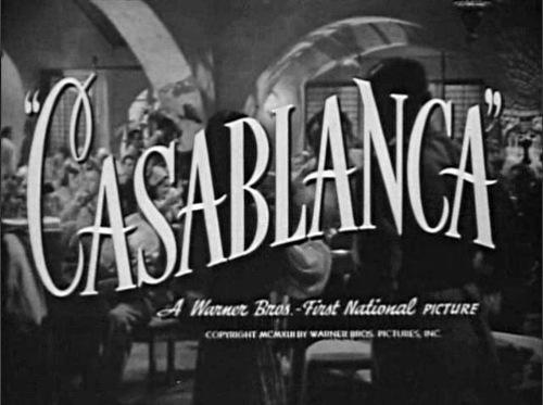 70_anos_Casablanca