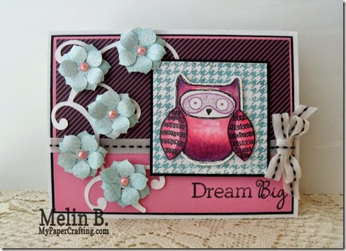dream big card-490