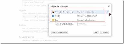Imagem-excluindo-navegadores
