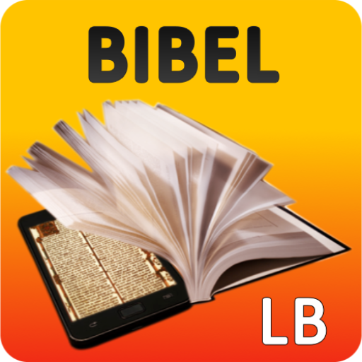 Biblija (Sinod) - Google Playstore Revenue & Download
