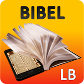 Die Bibel, Luther (Holy Bible)
