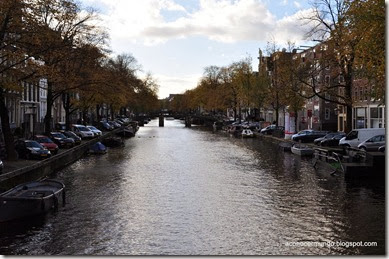Amsterdam. Canales - DSC_0040