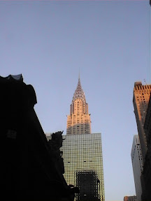 106 - Chrysler Building.jpg