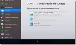 PlayBook OS2