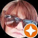 Debbie Lauer reviewed Performance Kia